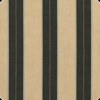 Berenson-Tuxedo