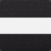 Black_&_White_Strip