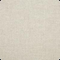 Blend-Linen