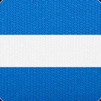 Blue_&_White_Strip