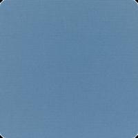 Canvas-Sapphire-Blue