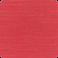 Dupione-Crimson