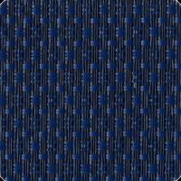 FX-460 Dark Blue