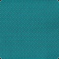 Jade-Sling-Weave