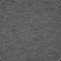 Loft-Grey