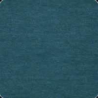 Loft-Turquoise