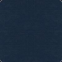 Navy-Plus