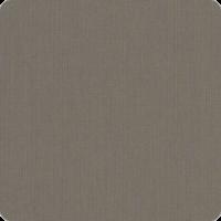 Spectrum Graphite