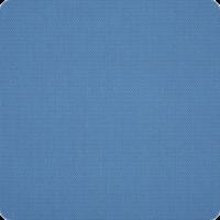 Spotlight-Azure