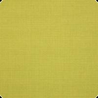 Spotlight-Citron