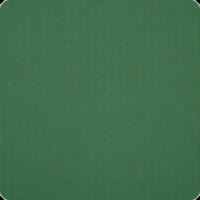 Spotlight-Emerald