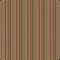 Stripe-Sienna