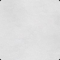 Texture - White