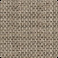 Veranda-Nutmeg