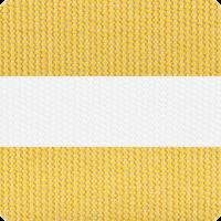 Yellow_Stripe
