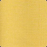 sunflower-yellow