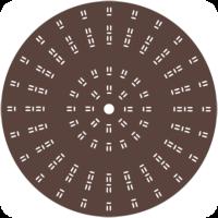 Round Enterprise