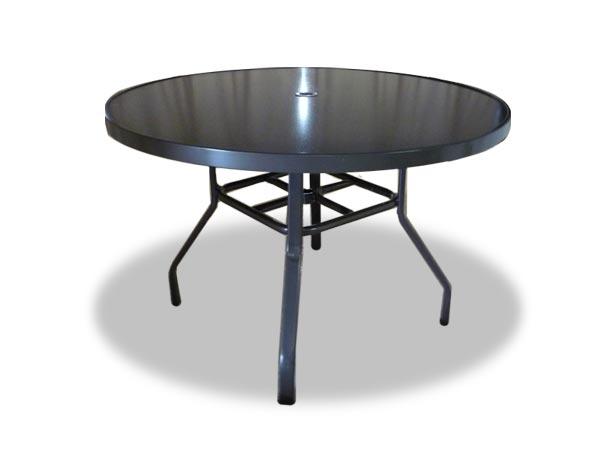 R-48AU Table 1