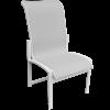 DA-49HB Hi-Back Side Chair