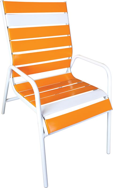 C-50EZ Dining Chair