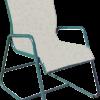 C-55SL Dining Chair