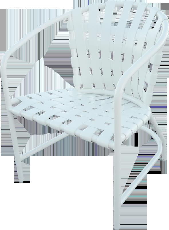 j-50-dining-chair