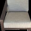 M-50RCU Right Arm Chair