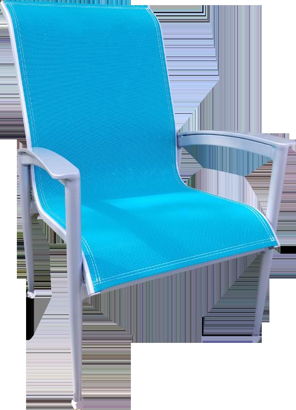 Q-50SL Dining Chair
