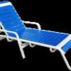 Regal Wide Strap Lounge R-150EZ