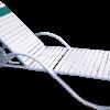 R-159 Chaise Lounge